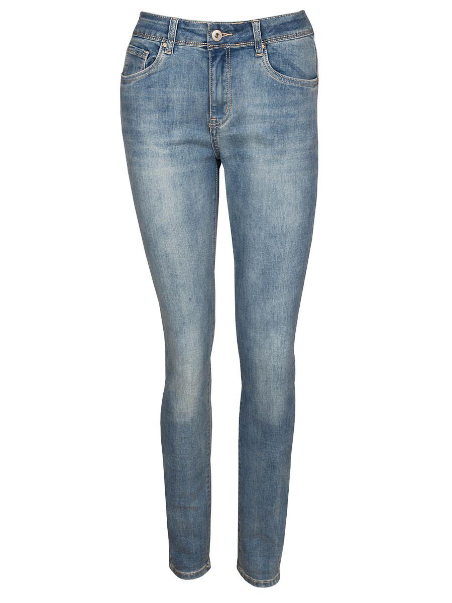 Norfy Jeans Brenda