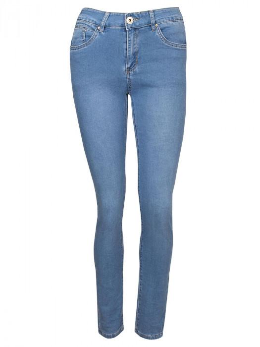 Norfy Jog Jeans Tessa