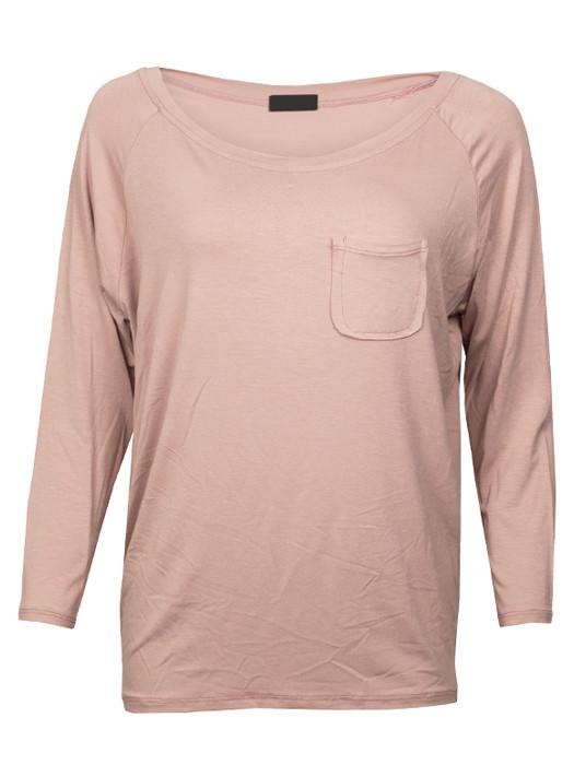 Shirt Lynn Pink