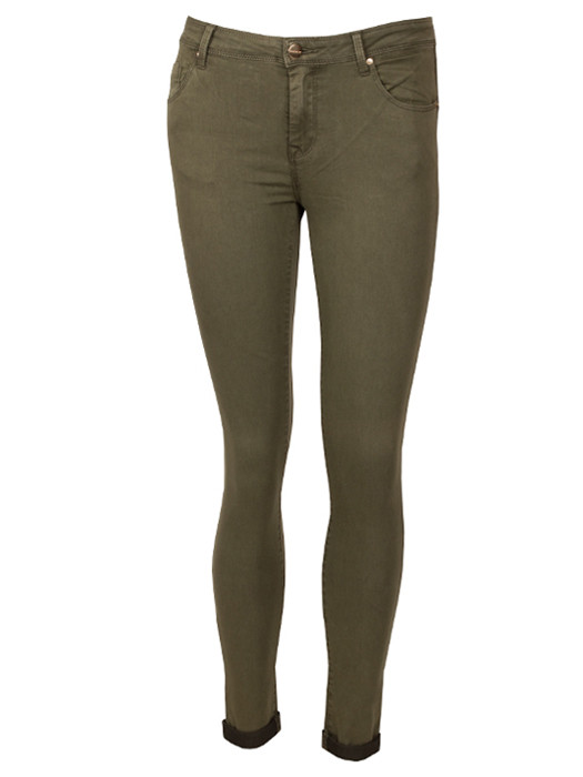 Skinny Jeans Army