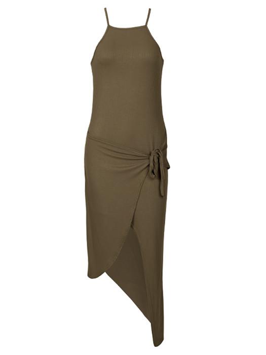 Van Fashionize Dress Beverley Army Prijsvergelijk nu!