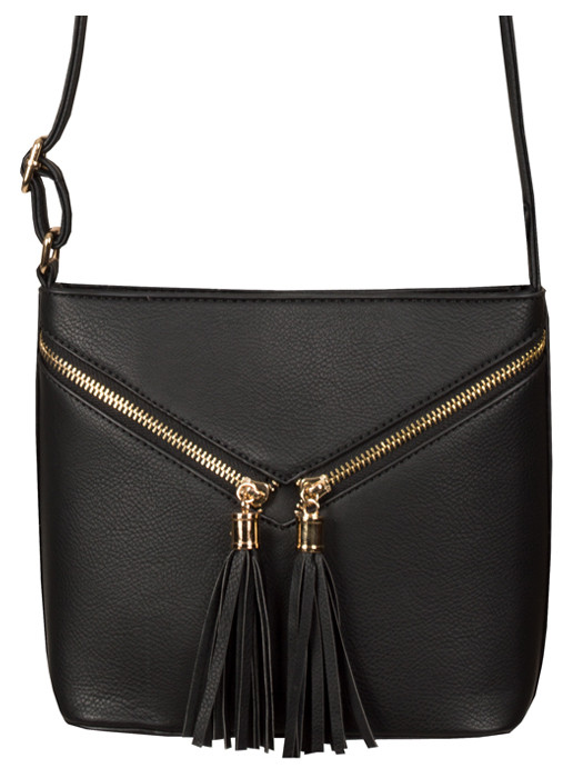 Shoulder Bag Kaylee