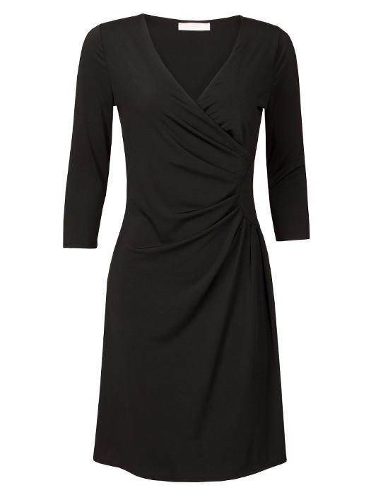 Dress Annabelle Black