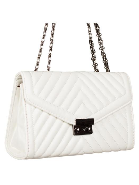 Van Fashionize Bag Lilly White Prijsvergelijk nu!