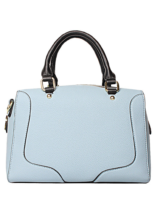 Van Fashionize Bag Kate Blue Prijsvergelijk nu!