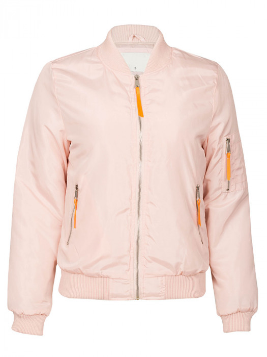 Jacket Deborah Roze