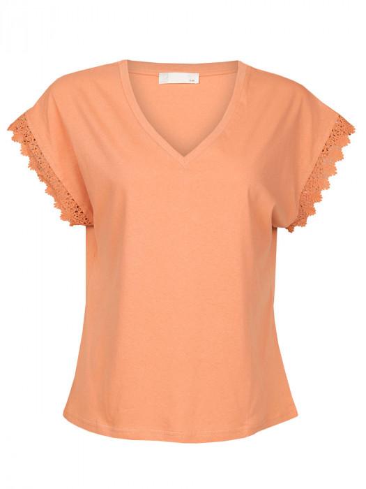 Shirt Colette Koper