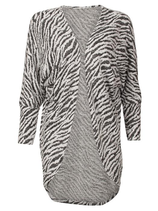 Image of Vest Zebra