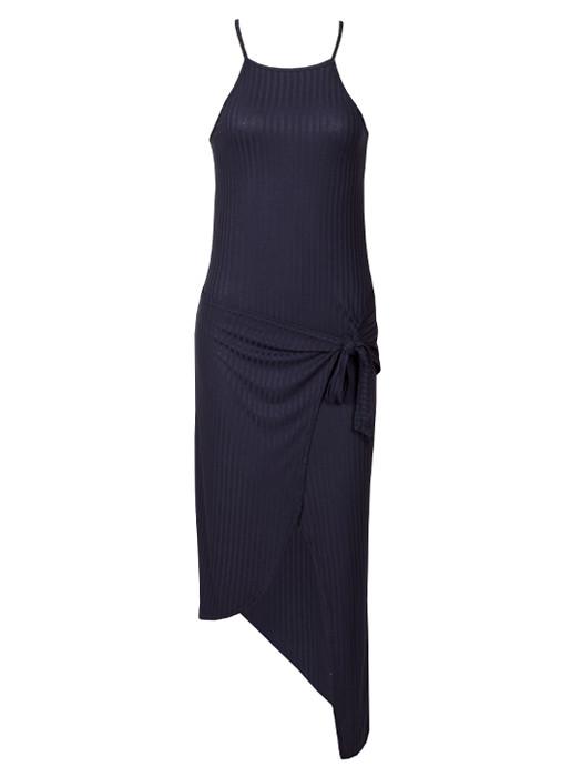 Van Fashionize Dress Beverley Navy Prijsvergelijk nu!