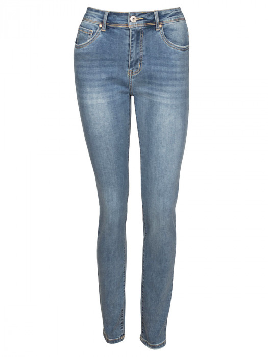 Norfy Jeans Claire