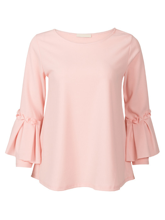 Top Ashley Pink