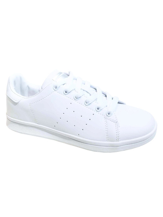 Musthave Sneakers White