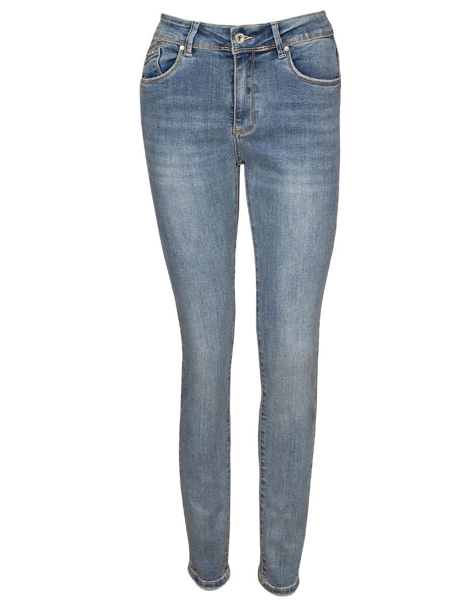 Norfy Jeans Nicole