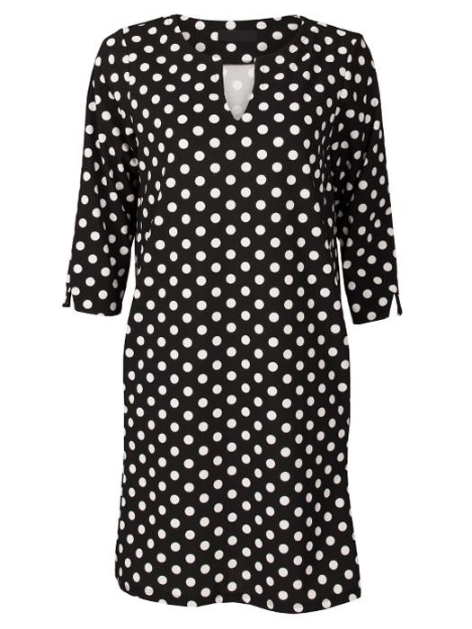 Dress Savannah Dots