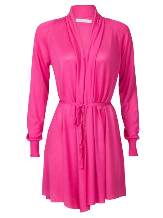 Van Fashionize Vest Delores Fuchsia Prijsvergelijk nu!