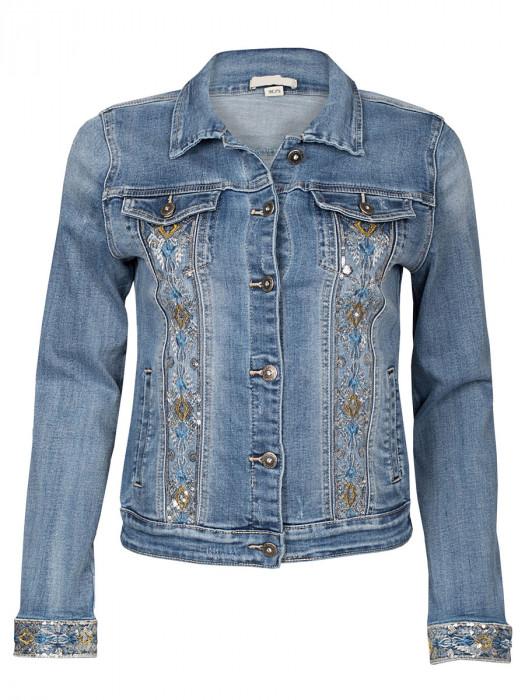Jeans Jacket Emily