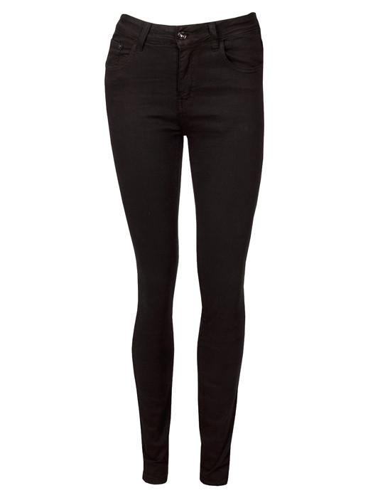 Van Fashionize Skinny Jeans Black Prijsvergelijk nu!