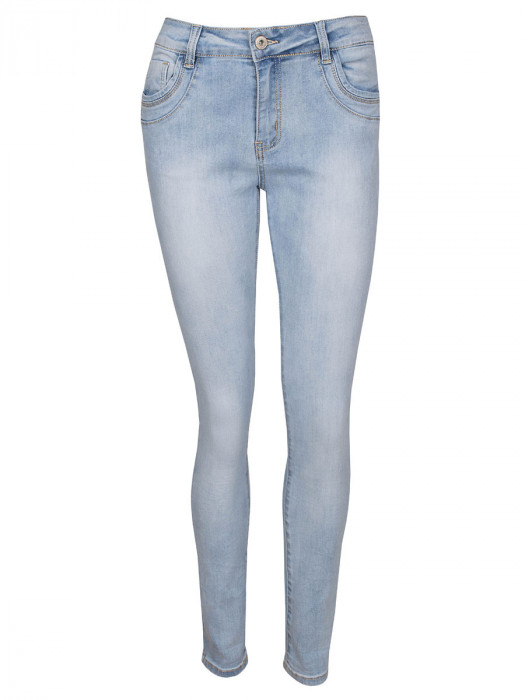 Norfy Jeans Anna