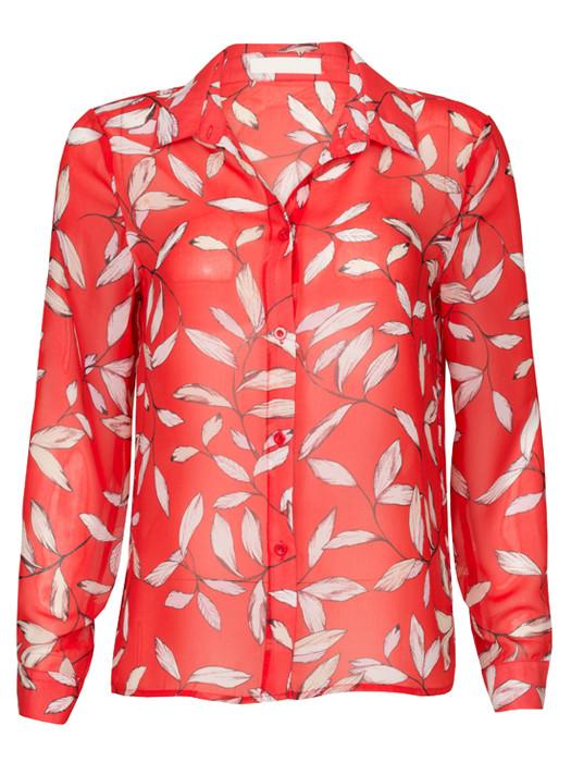Van Fashionize Blouse Joanne Prijsvergelijk nu!