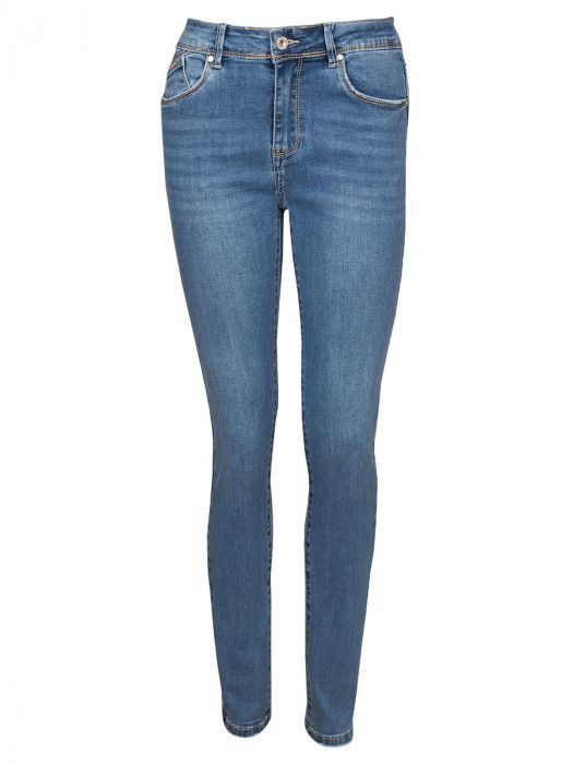 Norfy Jeans Mandy