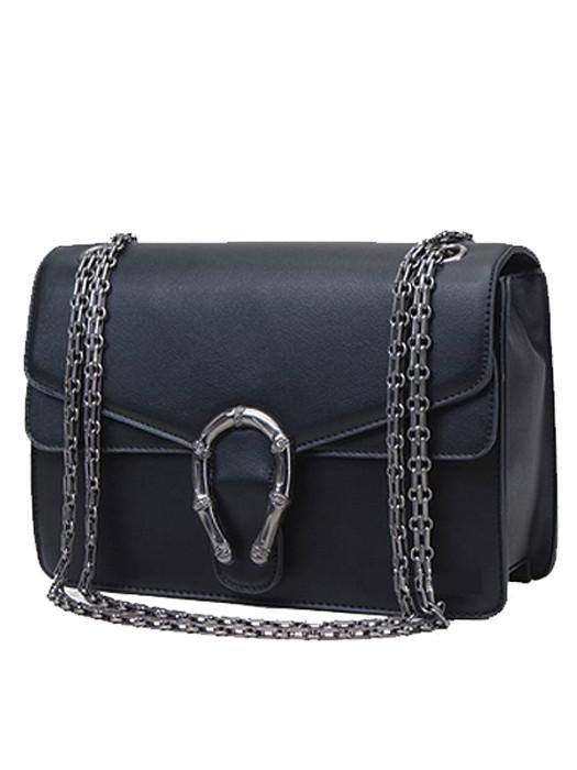 Van Fashionize Bag Gracelyn Prijsvergelijk nu!
