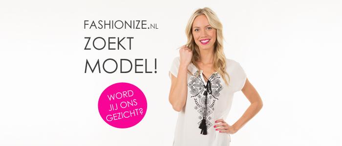 Modellen-gezocht-website-2018-10aVvIuJLrurers