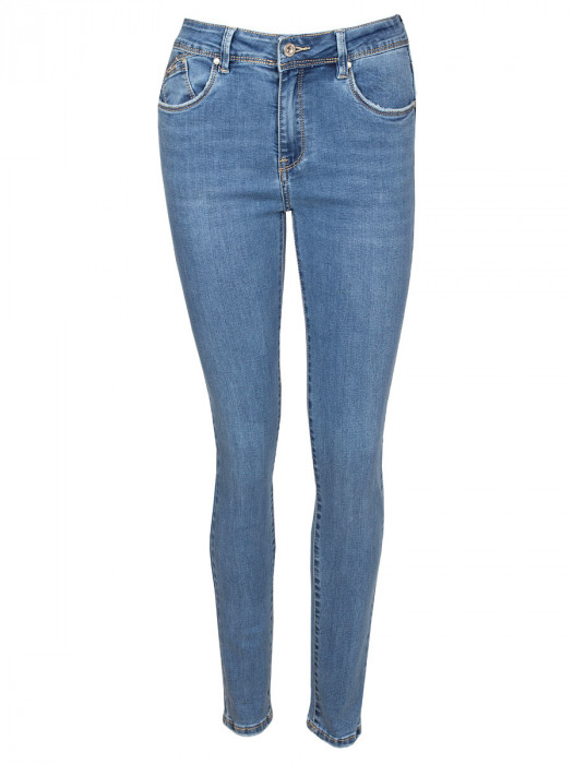 Norfy Jeans Suzan