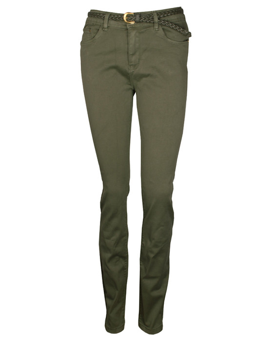 Broek 5 Pocket Army