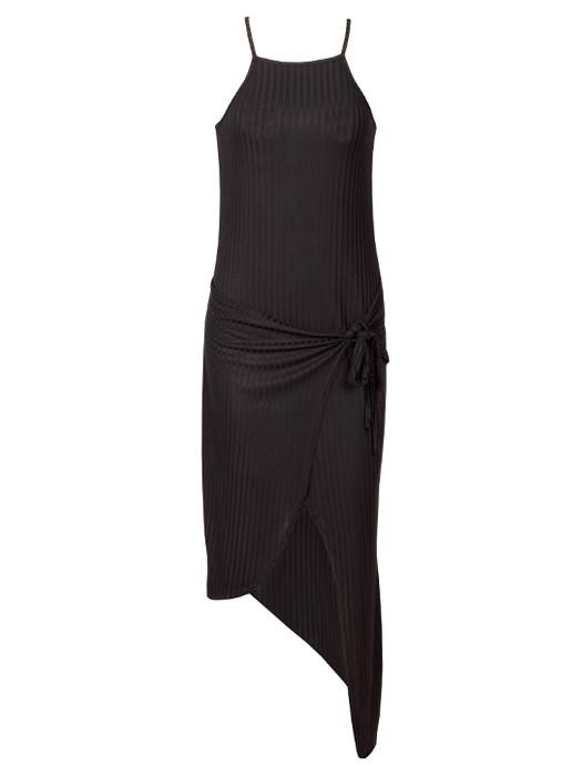 Van Fashionize Dress Beverley Black Prijsvergelijk nu!