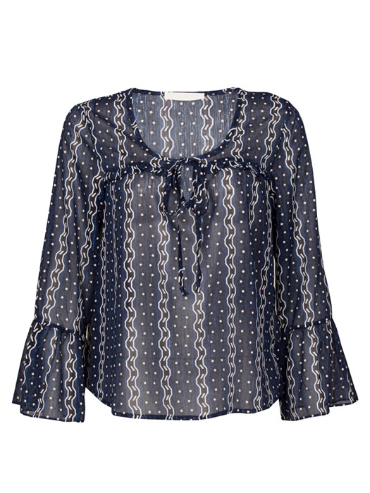 Blouse Lindsey