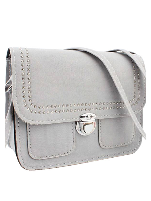 Shoulder Bag Stacie Gray