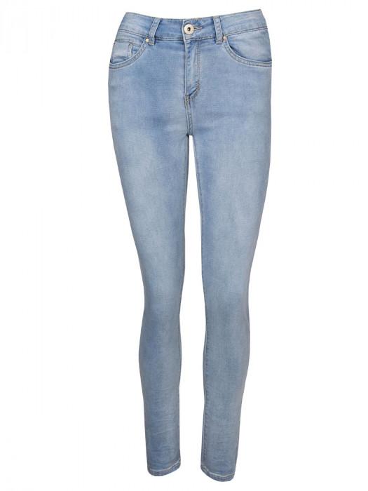 Norfy Jog Jeans Femke