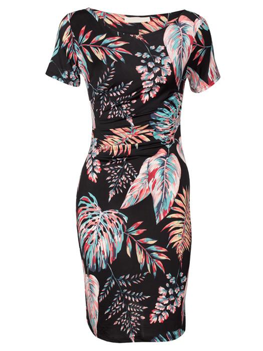Dress Cassandra
