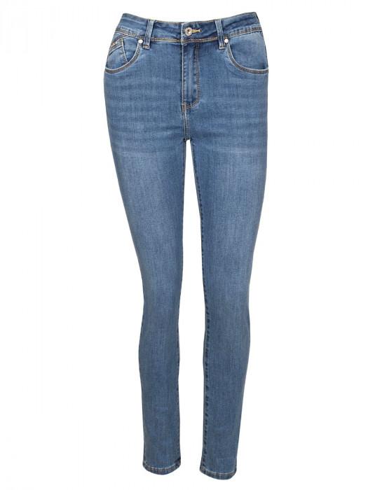 Norfy Jeans Ellen