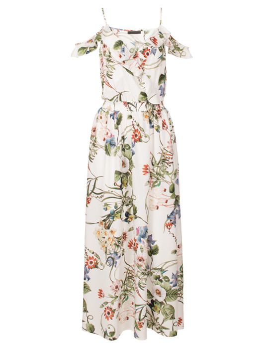 Dress Rosanne