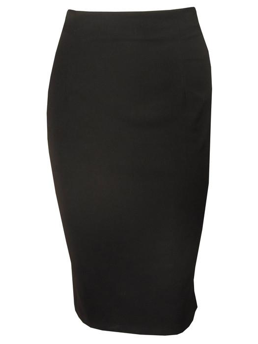 Image of Rok Basic Black