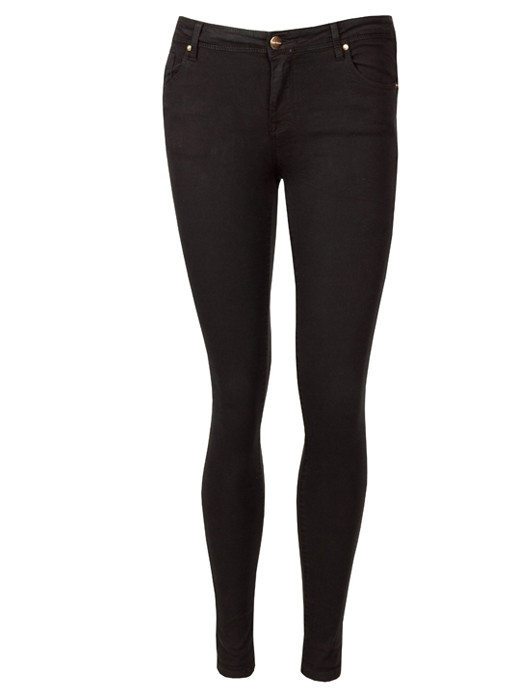 Van Fashionize Skinny Jeans Prijsvergelijk nu!