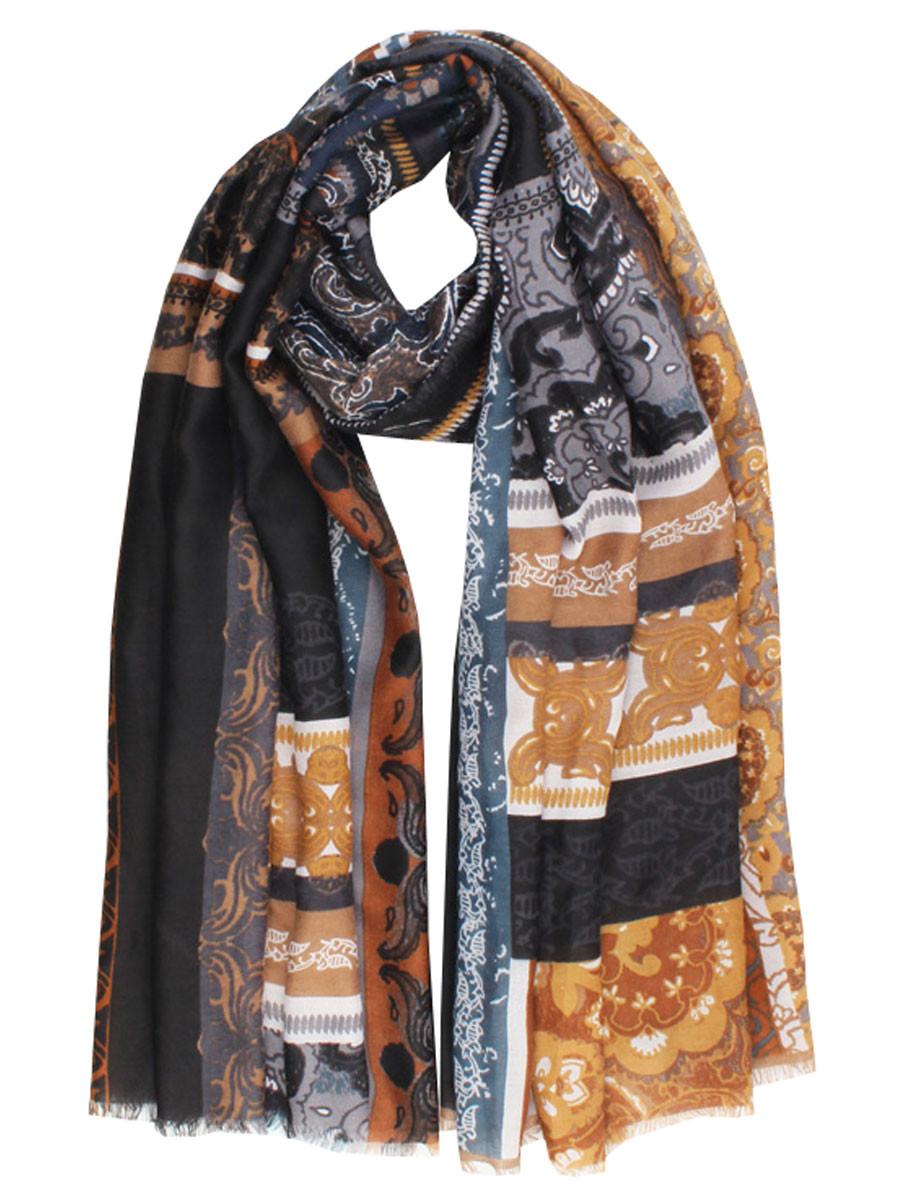 Sjaal Victoria