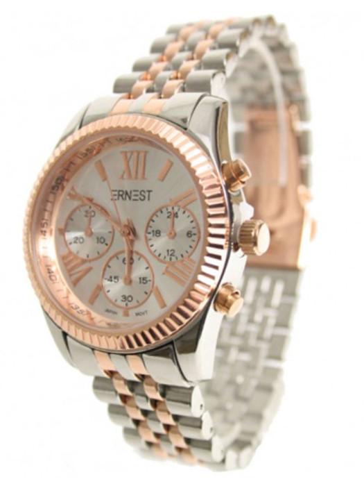 Van Fashionize Horloge New Multi Prijsvergelijk nu!